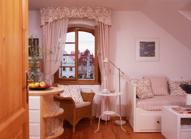 Penzion Hotel Telč | Booking - rezervujte si ubytování v Telči